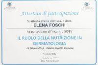 Elena-Foschi-16ottobre-2016