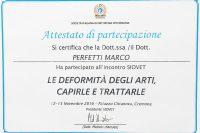 Perfetti-Marco-12-13-novembre-2016