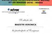 Maestri-Veronica-27-29-maggio-2016